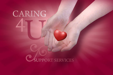 Caring 4 U Support Services