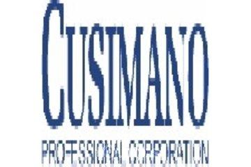 Cusimano Professional Corporation