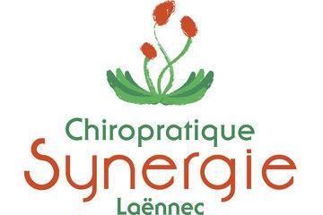 Chiropratique Synergie Laënnec