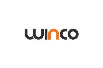 Winco Blinds & Window Fashion