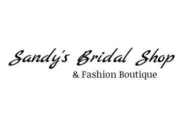 Sandy's Bridal Shop and Fashion Boutique