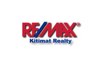 RE/MAX Kitimat Realty