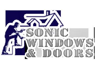 Sonic Renovation