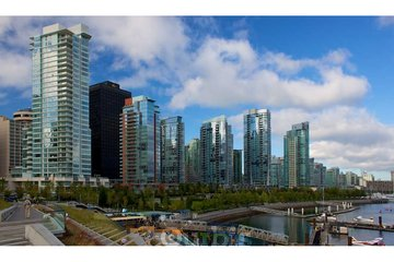 Condos in Yaletown in Vancouver: Condos for sale downtown Vancouver
