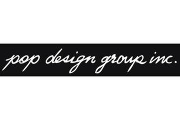 Pop Interior Design Calgary - Interior Designer