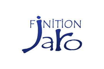 Atelier Finition Jaro - Fabricant armoire de cuisine - Estrie