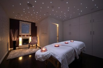 The Pearl - Massage Therapy Spa in Pickering in Pickering