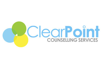 ClearPoint Counselling Services