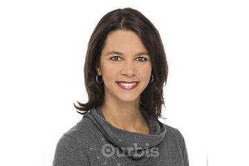 Elizabeth Théoret - Nutritionniste-diététiste