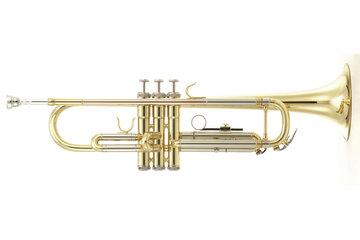 Véraquin Instruments de musique à Montréal: Trompette Véraquin