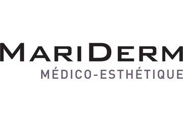 Mariderm Inc