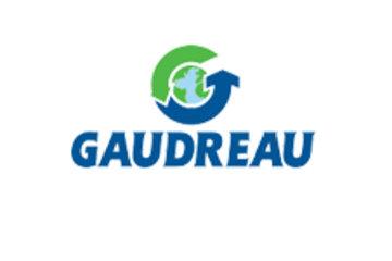 Gaudreau Environnement Inc à Saint-Rosaire: Gaudreau Environnement