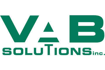 VAB Solutions Inc