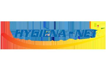 Hygièna-net