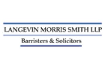 Langevin Morris LLP