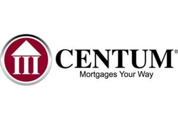 Centum Mortgages Your Way/Andrea Glowatsky