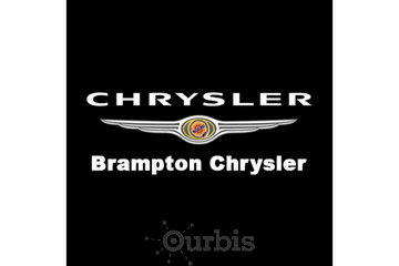 Brampton Chrysler