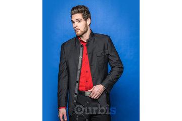 Boutique vêtements pour homme Vincent D'Amérique Terrebonne in Terrebonne