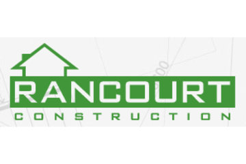 Rancourt Construction