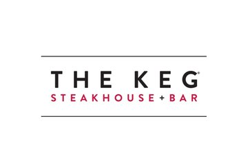 The Keg Steakhouse & Bar - Yaletown