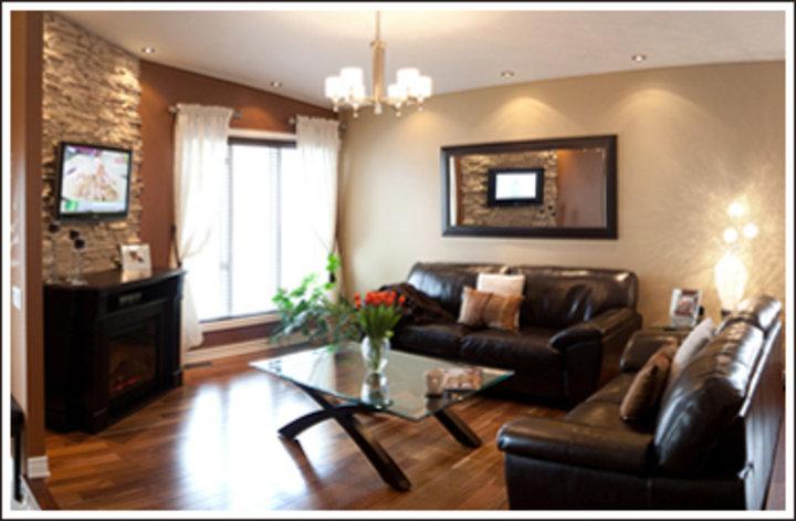 Jl design design intérieur à chambly design intérieur décoration 01
