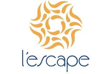L'Escape - Destination Wedding Planning Company In Toronto