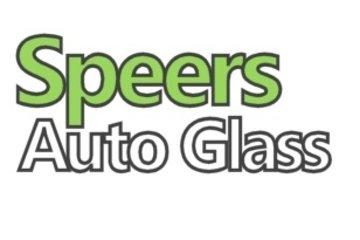Auto Glass Oakville - Speers