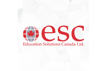 Education Solutions Canada Ltd.
