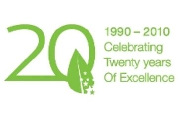 Digitech Remanufactured Laser Toner Cartridges in Vancouver: Celebrating 20 Years in Business