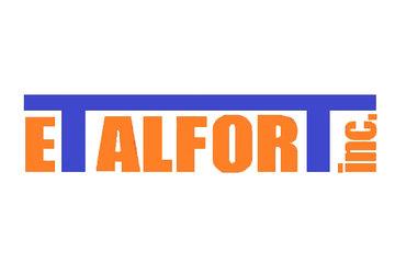 Etalfort Inc.