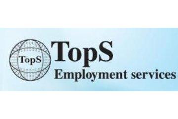 Tops Agency Inc.