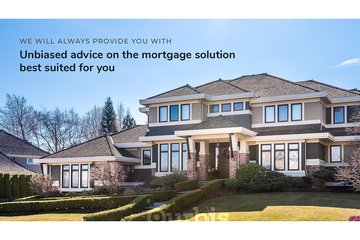 True Financial Investment Group Inc in Vaughan