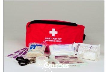 Medic Quebec - Distributeur et Grossiste de produits de Sécurité