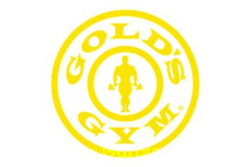 Gold's Gym in regina