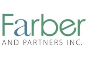A.Farber & Partners Inc