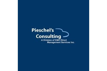 Pieschel's Consulting