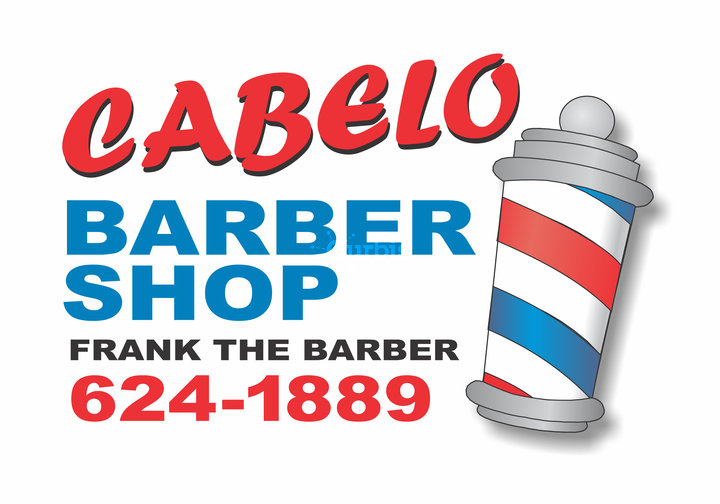 Barber Shop Hours : Cabelo barber shop, Cambridge ON Ourbis
