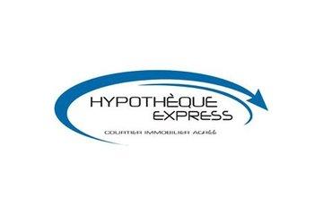 Hypothèque-Express