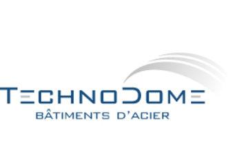 Technodome