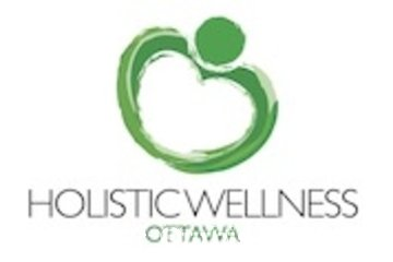 Ottawa Holistic Wellness