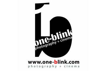 One-Blink