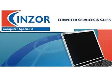Cinzor Computers