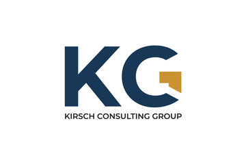 Kirsch Consulting Group