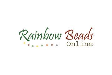 Rainbow beads in Newmarket: Rainbowbeadsonline