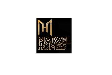 Marvel Home Developments