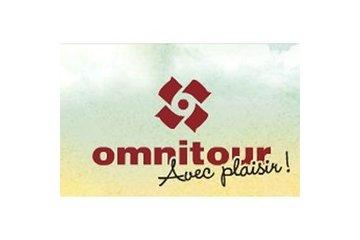 Omnitour in Québec: Omnitour