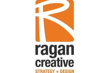 Ragan Creative
