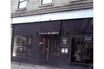 Stuzzichi Ristorante Caffè Boutique