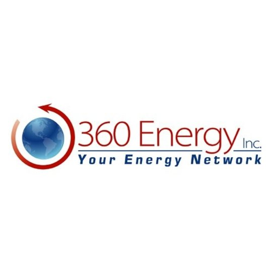 360 Energy Inc, Ancaster ON Ourbis