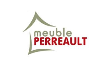 Meuble Perreault